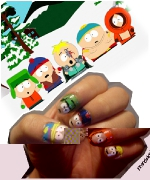 south_park_nails_by_RubberToast