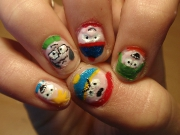 south_park_nails_by_jawsofkita_lovehim-d2z4g3g